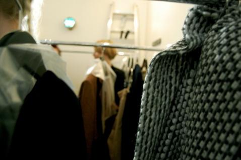 Me And Disko.com // Wackerhaus