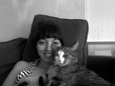 Me And Disko.com